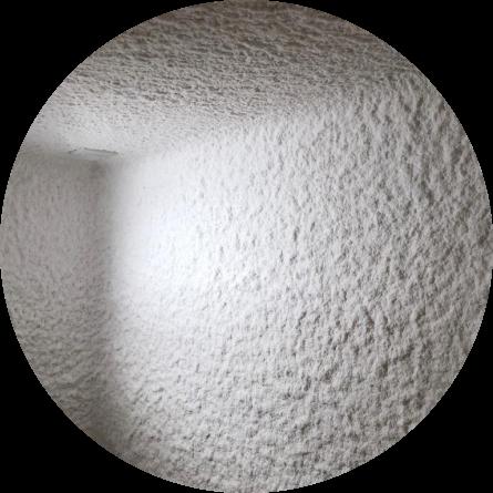 Miniera di sale