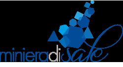 Miniera di Sale Logo